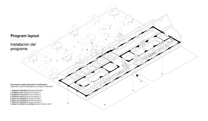6_mediomundo arq_CAAC_ArquitecturaDispuesta