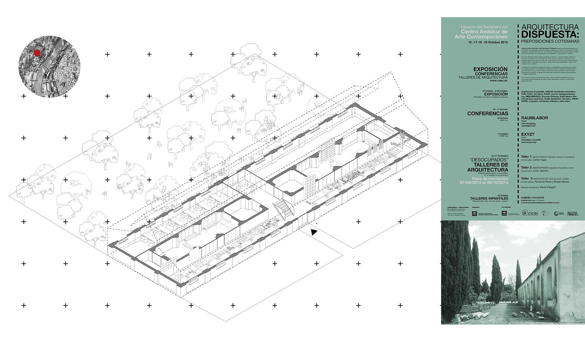 8_mediomundo arq_CAAC_ArquitecturaDispuesta