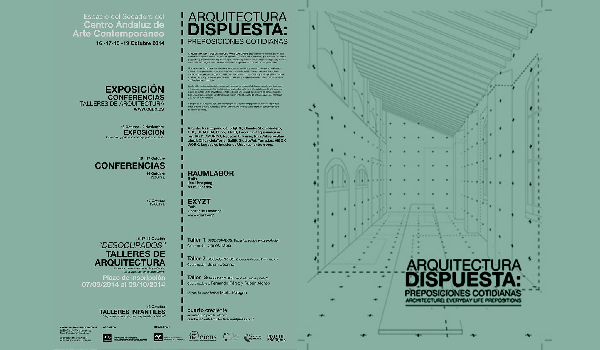 9_mediomundo arq_CAAC_ArquitecturaDispuesta