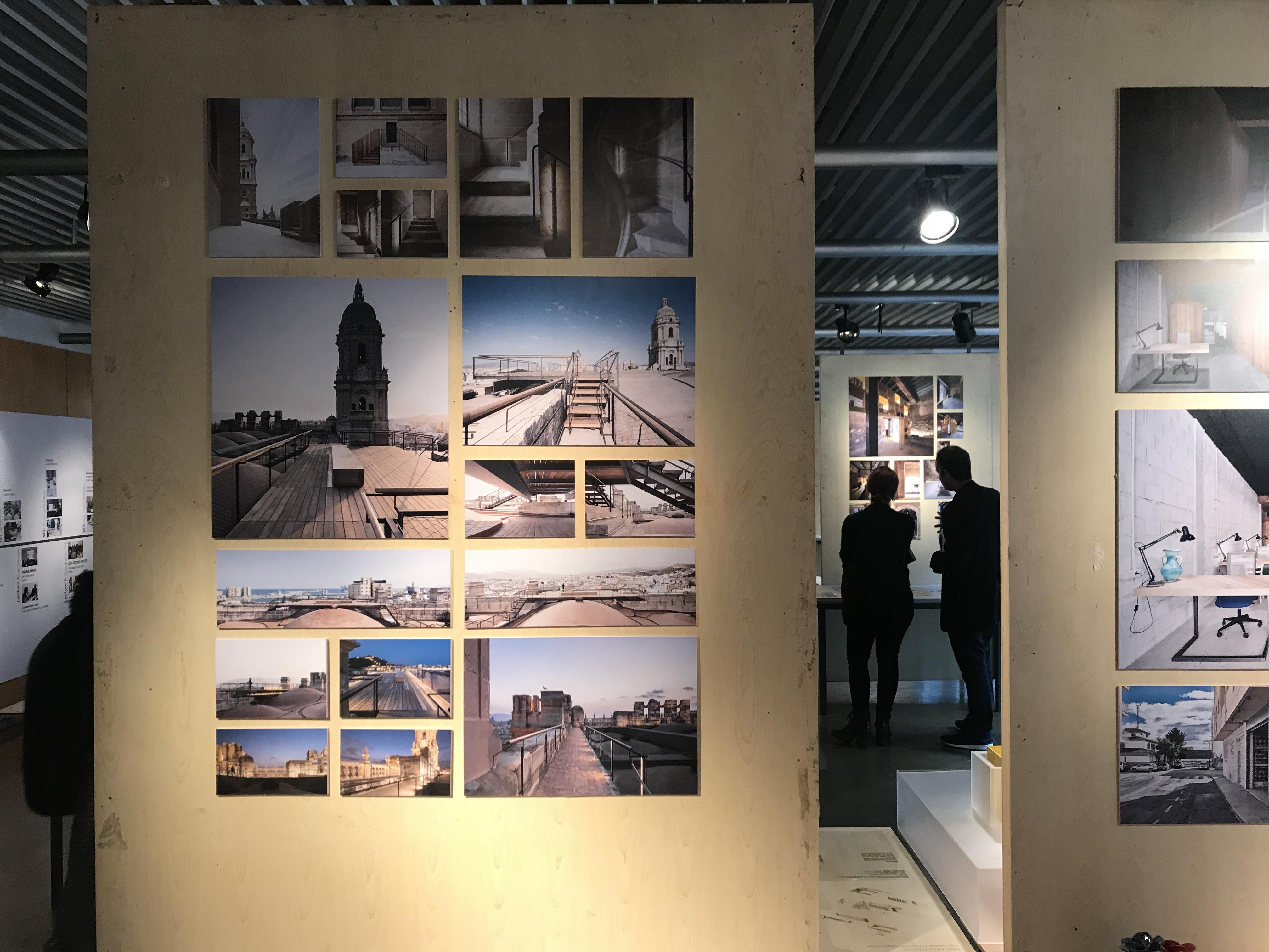4_mediomundo arq_SHANGHI_Arquitectur