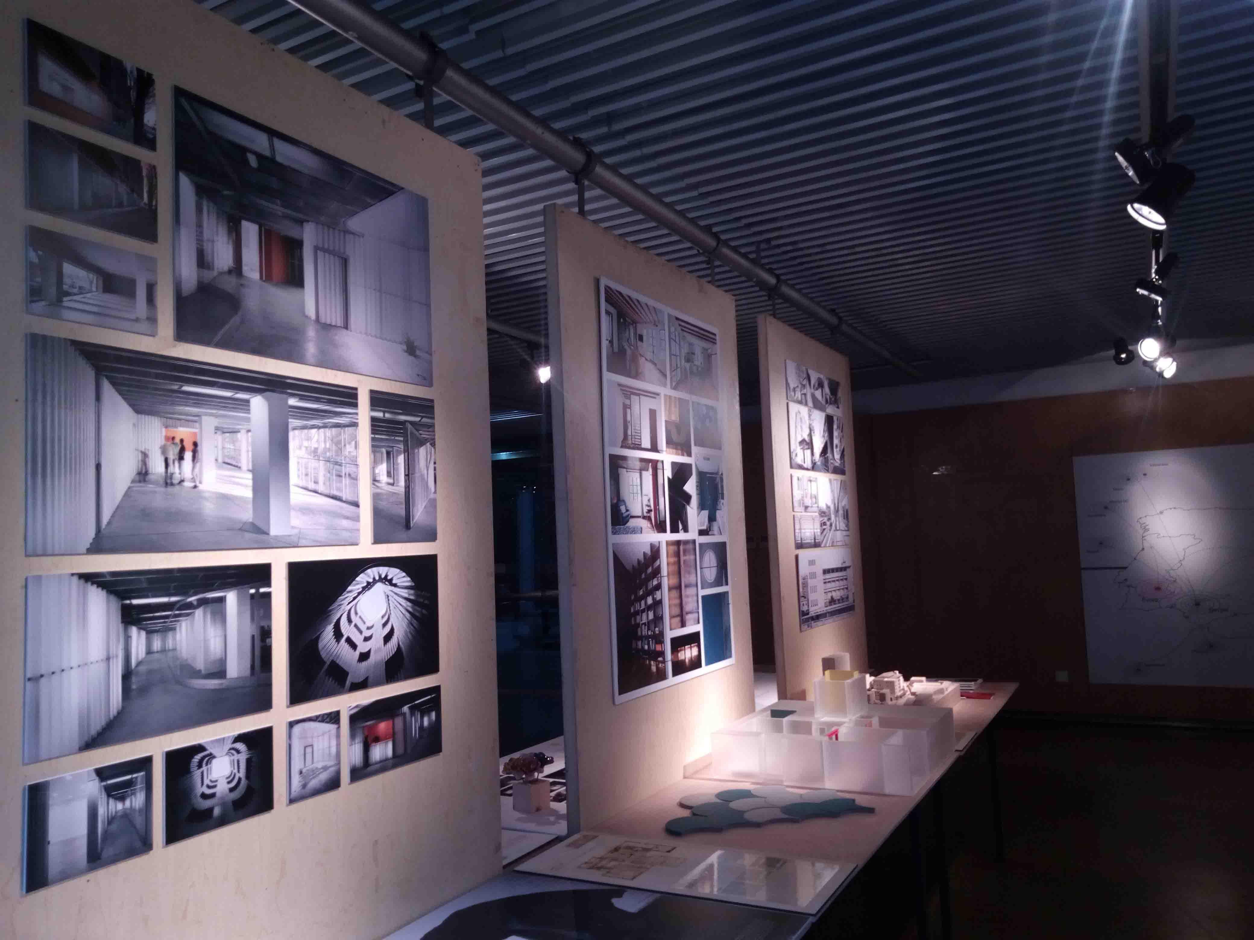 5_mediomundo arq_SHANGHI_Arquitectur