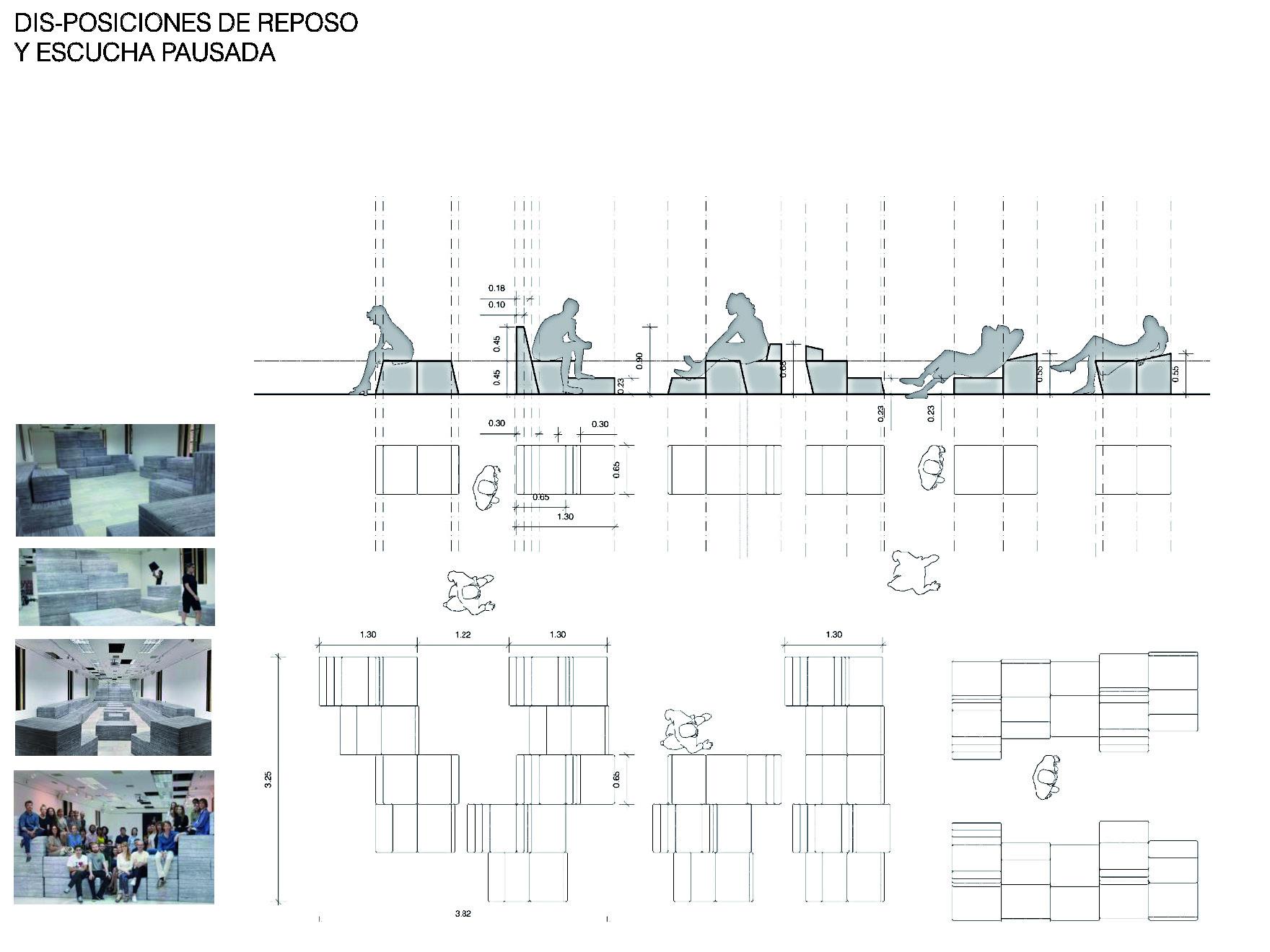 006_mediomundo arq_museo reinasofia