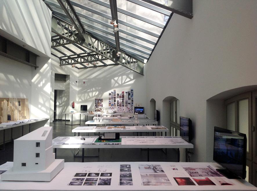 00_mediomundo arq_MADRID_ArquitecturaDispuesta