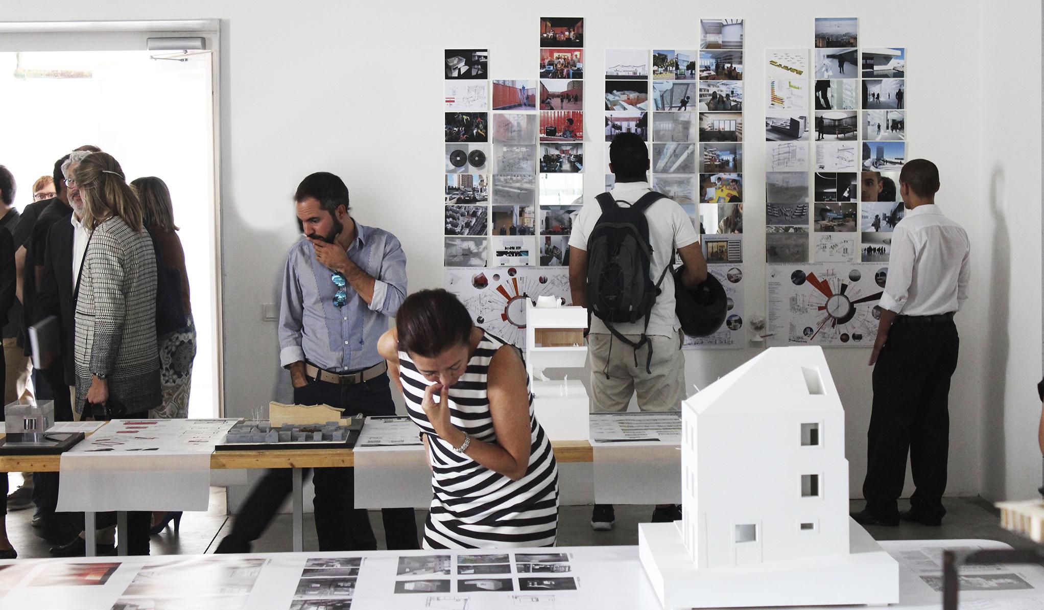 01_mediomundo arq_EVORA_ArquitecturaDispuesta