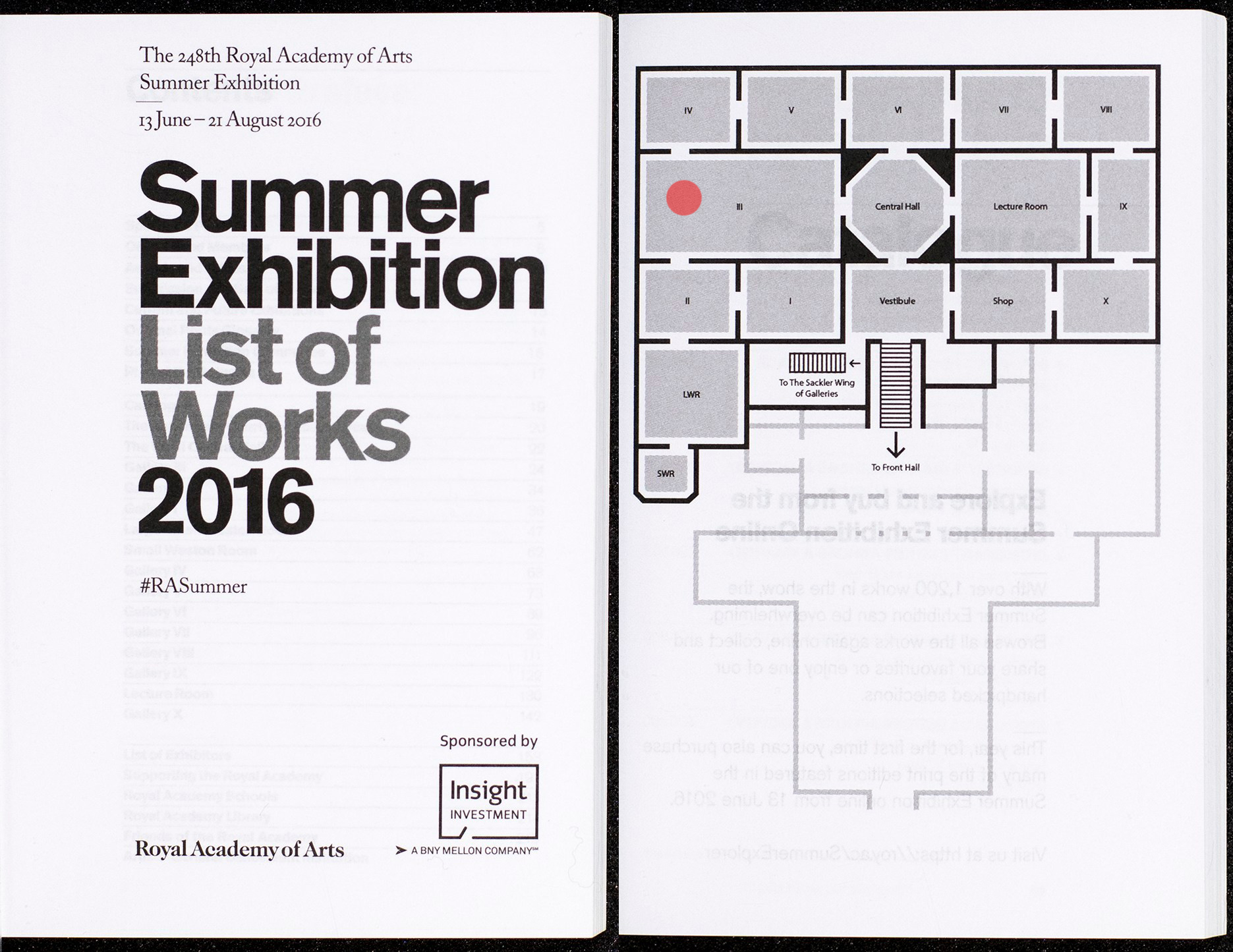 04_MEDIOMUNDO_ROYAL ACADEMY SUMMER EXHIBITION
