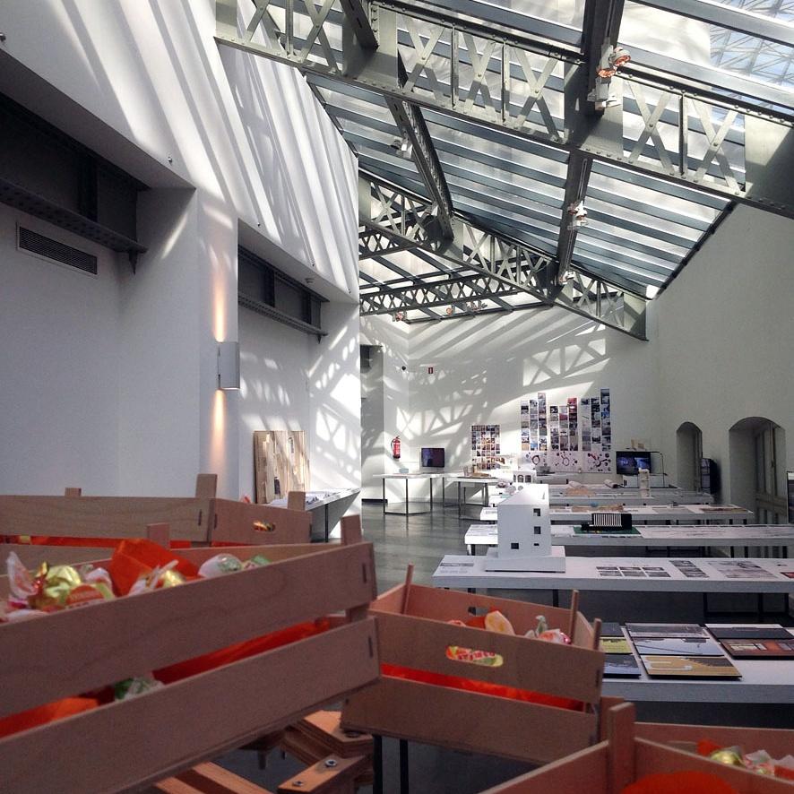 05_mediomundo arq_MADRID_ArquitecturaDispuest