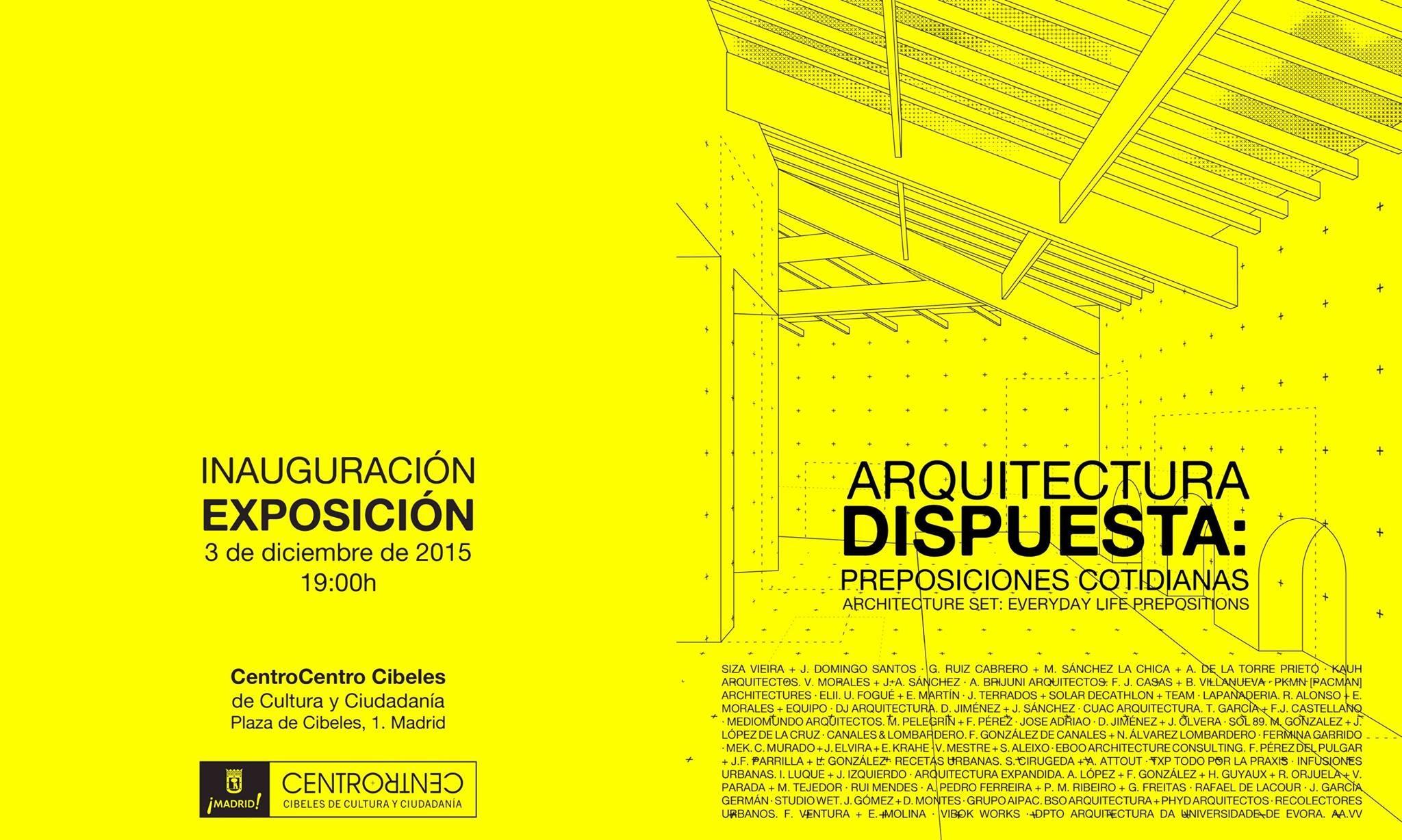 06_mediomundo arq_MADRID_ArquitecturaDispuesta
