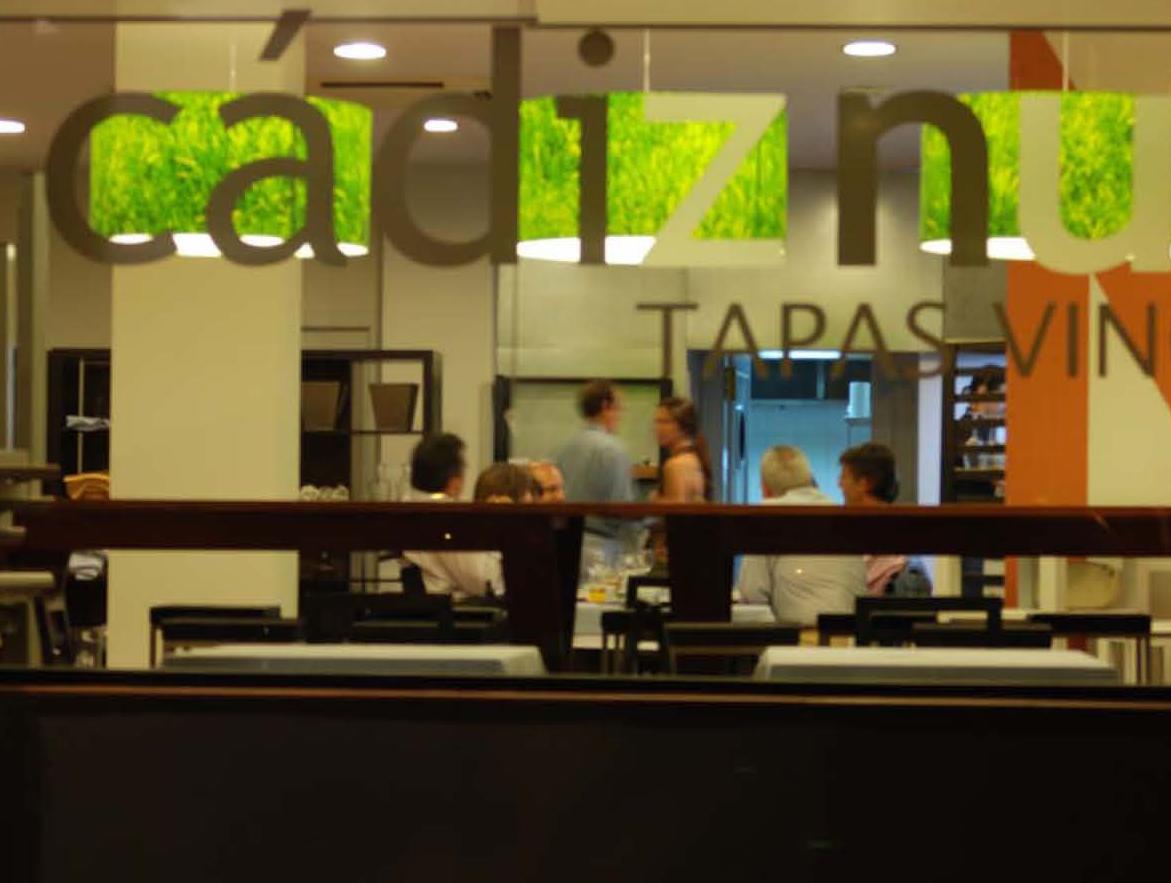 10_mediomundo arq_CádizNueve
