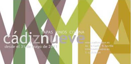12_mediomundo arq_CádizNueve