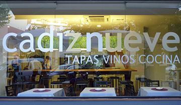 1_mediomundo arq_CádizNueve