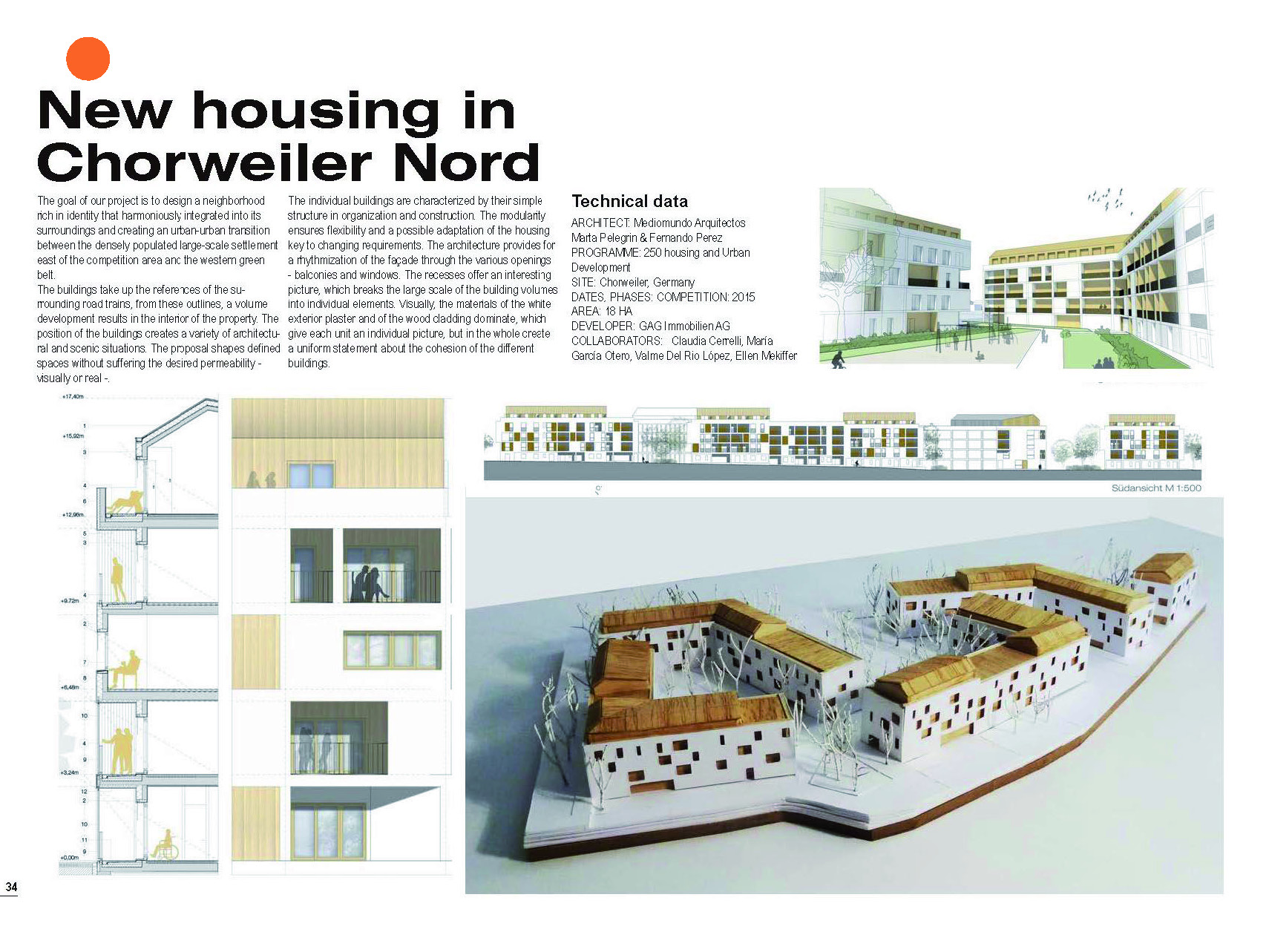 1_mediomundo arq_SustainableHousesKÖLN