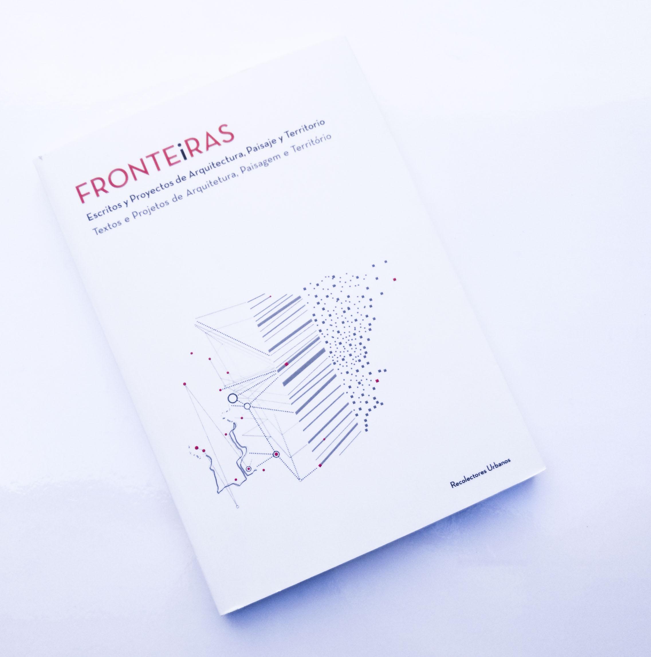 2018_FRONTEIRAS_BORDES Y FRONTERAS_PORTADA