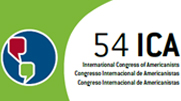 54th ICA International Congress of Americanists