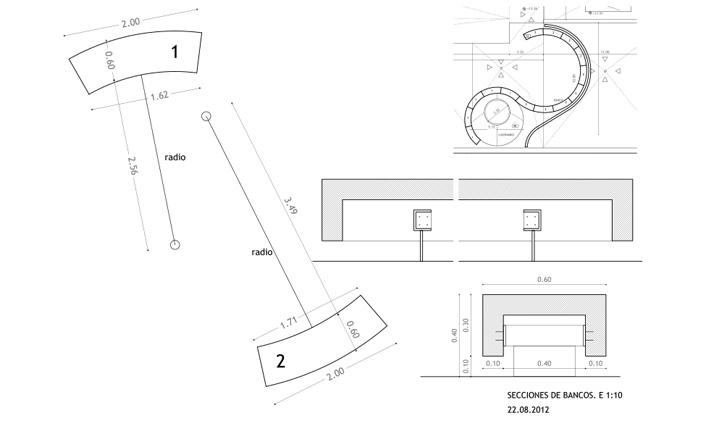 Z:0_estudio5_PUBLICACIONES 20121_MATERIAL ORIGINAL1_OBRA