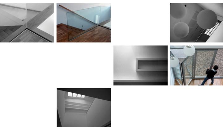 4_BBCÑ_fotos interiores pequeñas