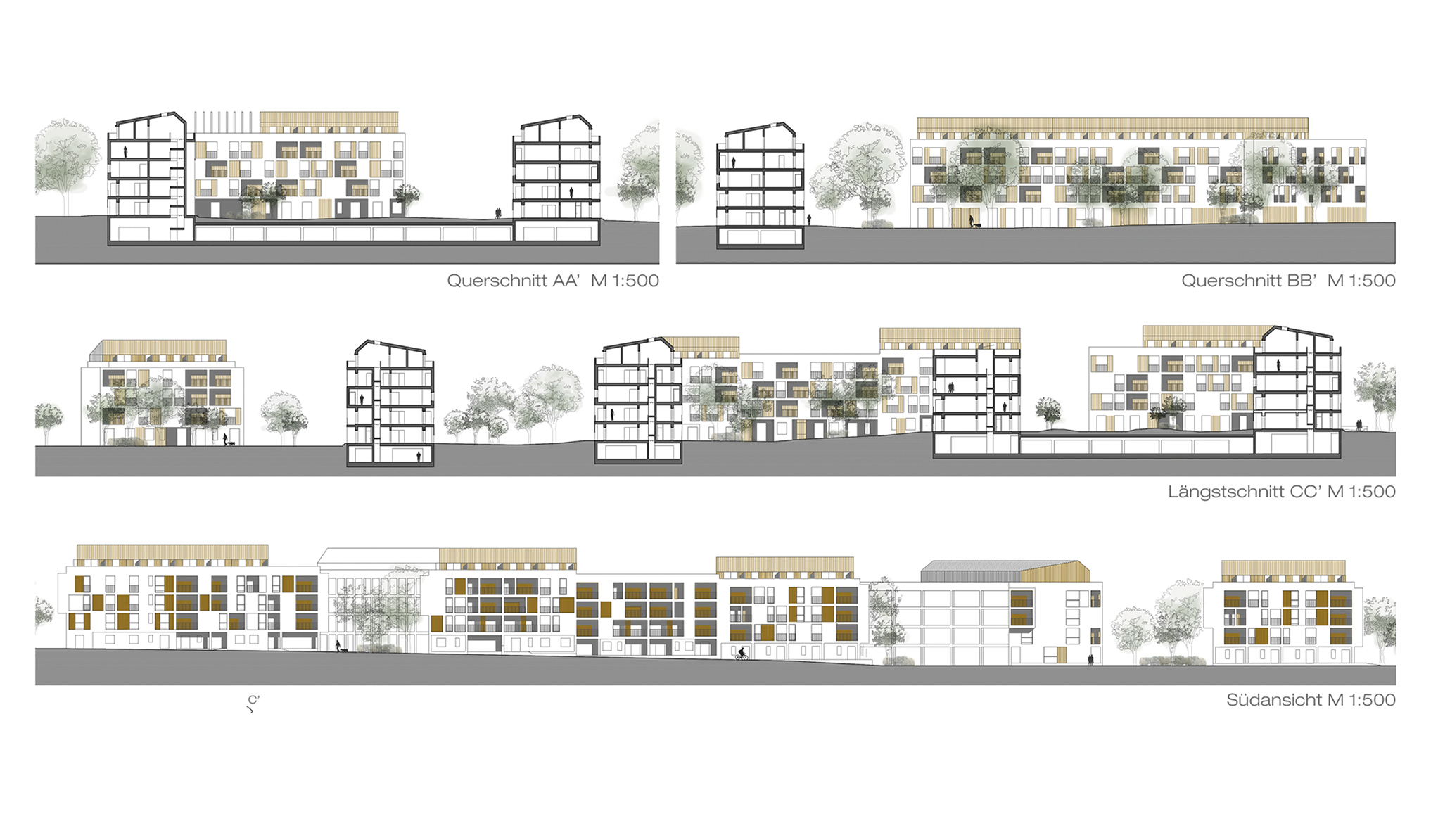 5_mediomundo arq_SustainableHousesKÖLN