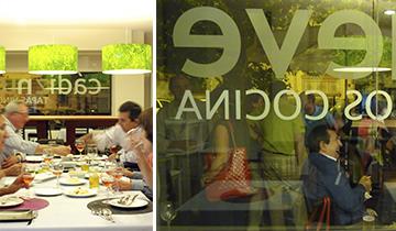 6_mediomundo arq_CádizNueve