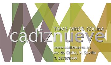 7_mediomundo arq_CádizNueve
