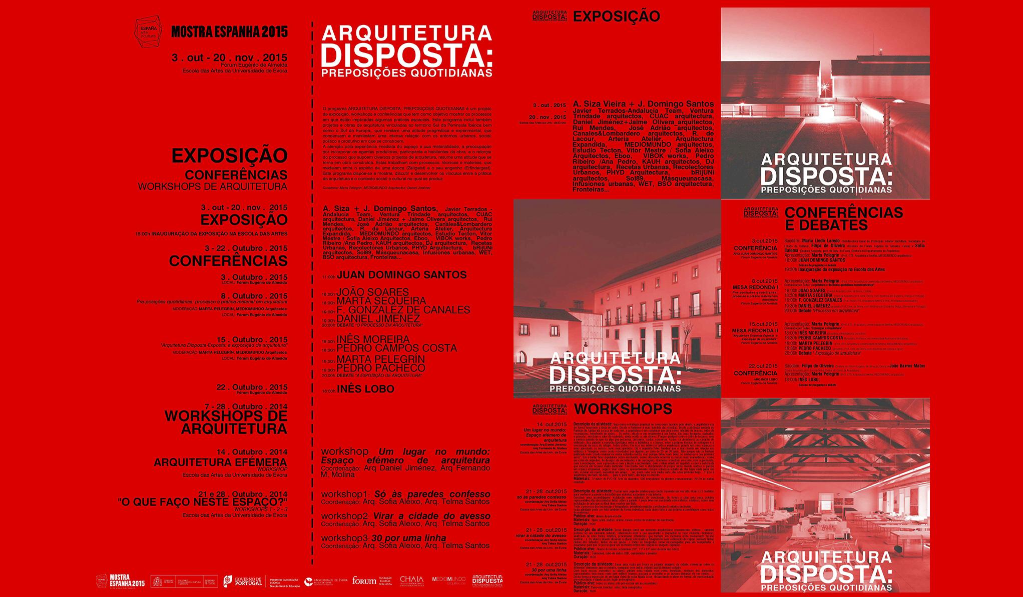 7_mediomundo arq_EVORA_ArquitecturaDispuesta