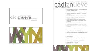 8_mediomundo arq_CádizNueve