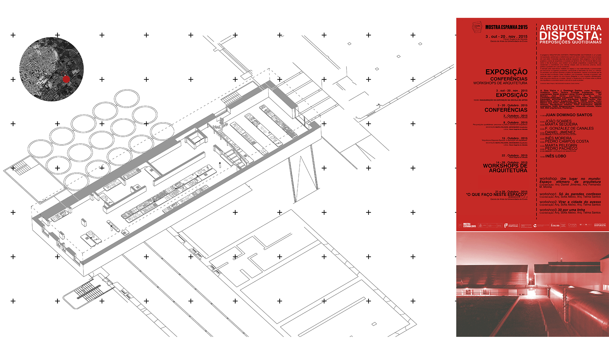 8_mediomundo arq_EVORA_ArquitecturaDispues_AXO