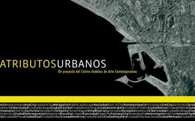 URBAN ATTRIBUTES IN THE IX IBERO AMERICAN BIENNIAL OF ARCHITECTURE AND URBAN PLANNING