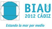 Del 10 al 14 de septiembre se celebra la Bienal de Arquitectura y Urbanismo (Biau) en Cádiz.  Estaremos por allí.