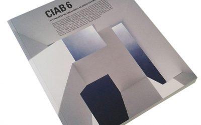 CIAB 6