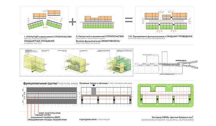 Z:0_estudio5_PUBLICACIONES 20122_ENVIADO A PUBLICACIONES