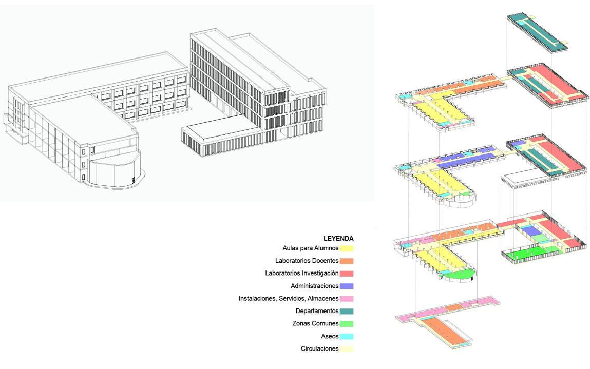 MedioMundoArquitectos_Facultad Agronomica_2018_00