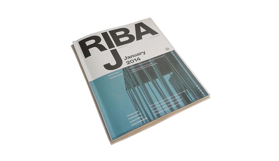 RIBA FCS