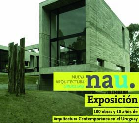 MEDIOMUNDO presents his work at IAAC Barcelona